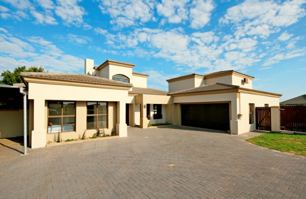 houses for sale in Langebaan Country Club