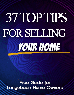 37 Top Tips for Selling Your Home j
