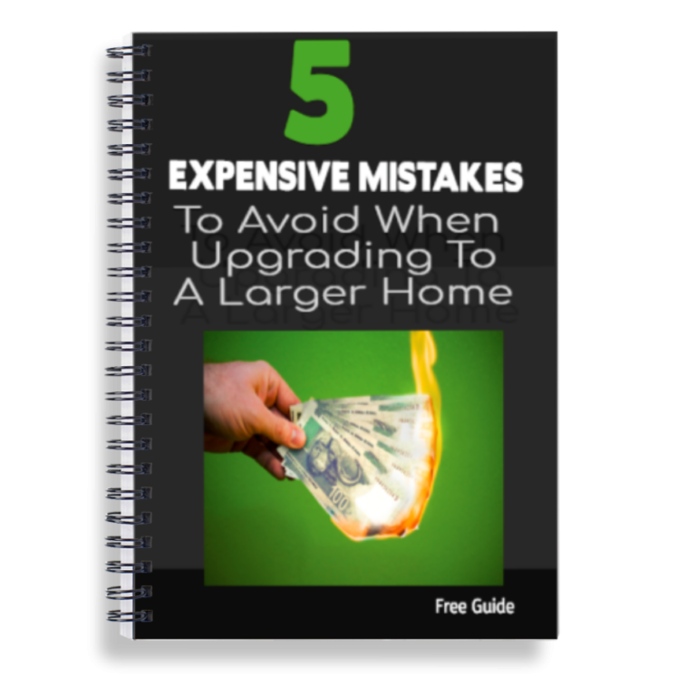 5 Upgrade Mistakes 2