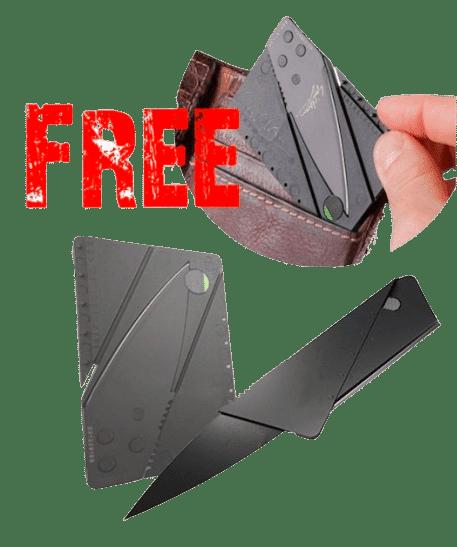 credit card knife 3