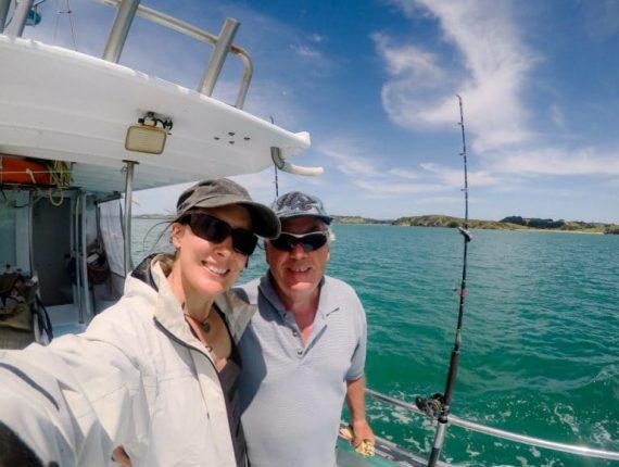 fishing-charters-768x607